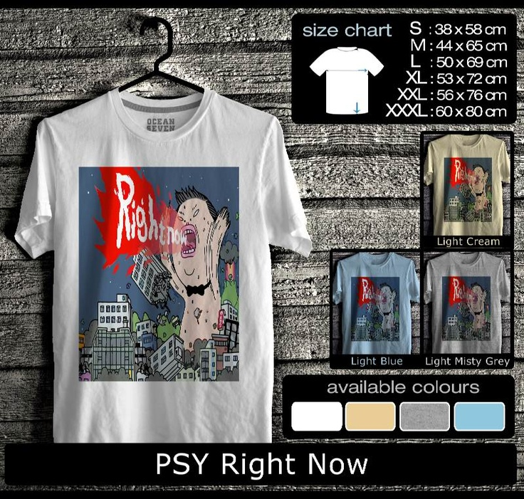 PSY Gangnam Style 11     open price $15