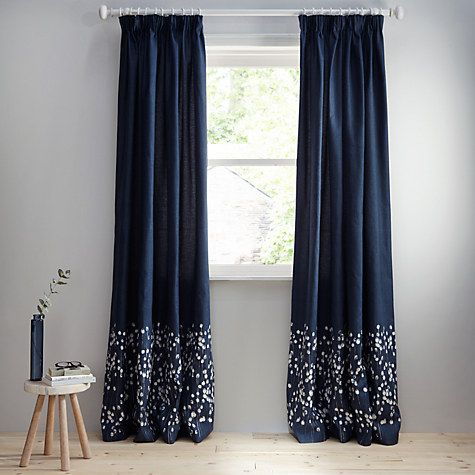 Curtains Ideas best prices on curtains : Top 17 idei despre Buy Curtains Online pe Pinterest