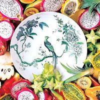 Wedgwood Jasper Conran Chinoiserie White Porzellan kaufen