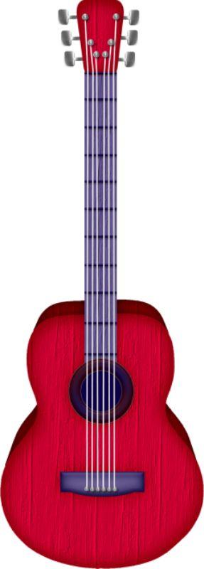 инструмент, музыка, труба