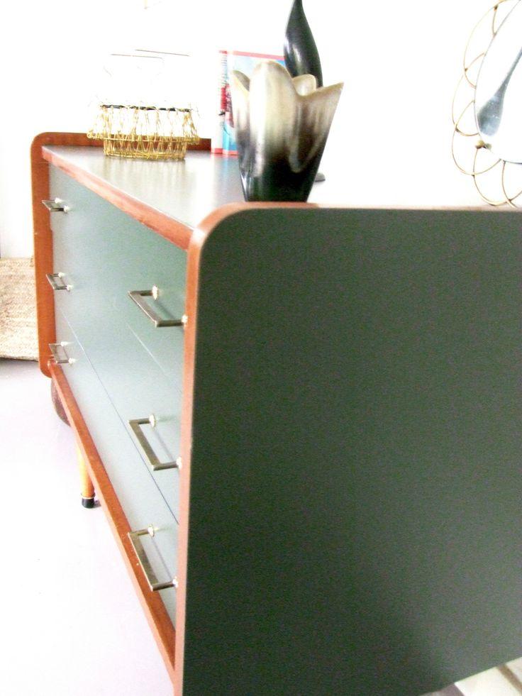 best 25 commode vintage ideas on pinterest sona build. Black Bedroom Furniture Sets. Home Design Ideas