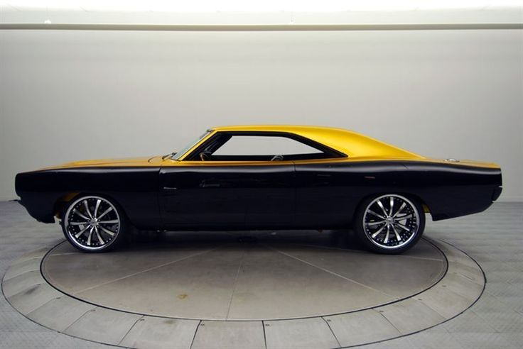 "19.._`-;"" weView.._`-;"" (/)oNdERfUL(/)o{/}eN(/)EdNSdAy`Z *`