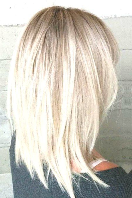 18 short hairstyles for women with thick hair – Madame Friisuren | Madame hairstyle …