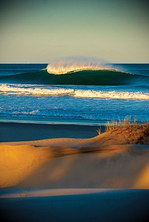 Wave - Trent Mitchell: Sands, Perfect Waves, Beach Waves, The Ocean, Ocean Waves, At The Beach, Big Waves, The Waves, The Sea