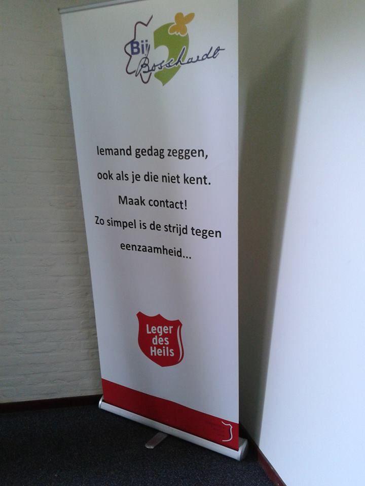 #huiskamer #bijbosshardt #roermond #maastricht
