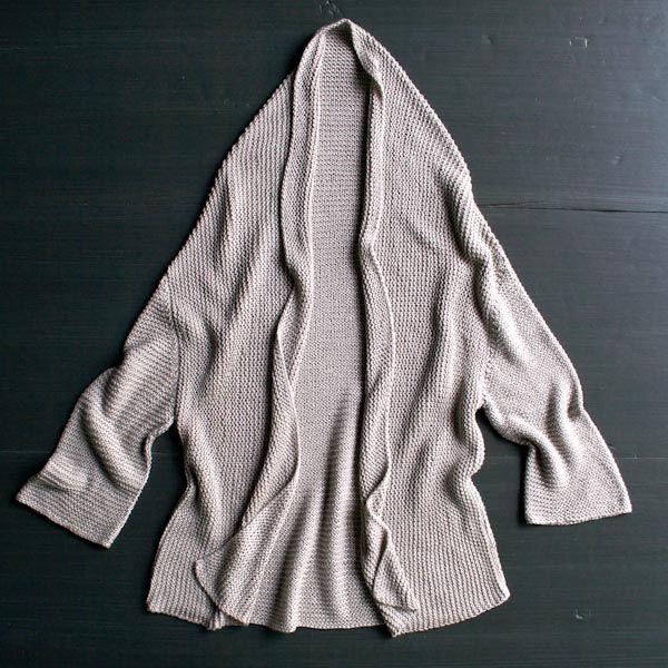 folded-squares-cardigan-600-9