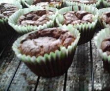 Muffinki Przemka | Przepisownia