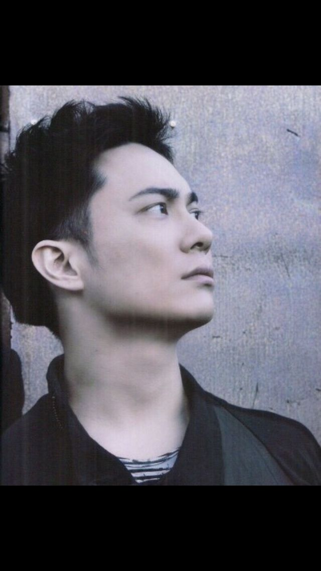 Tatsu <3 Credits to the owner