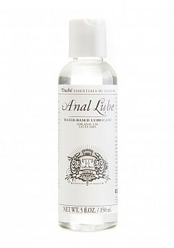 Touch� Anal Lube - 150ml - TOU071