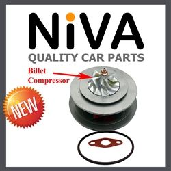 This is the part number for this cartridge 4933500500 For the following vehicles:  BMW 120 D F20 F21,2010 - on BMW 320 D E90 E91 E92 E93 2009 - on BMW 420 D F32 F82 2013 - on BMW 520 D F10 F11 F18 2010 - on BMW X1 2.0 D E84 ,2012 - on BMW X3 2.0 D F25 2008 - on You can find our products on our website turbocharger.uk.com.