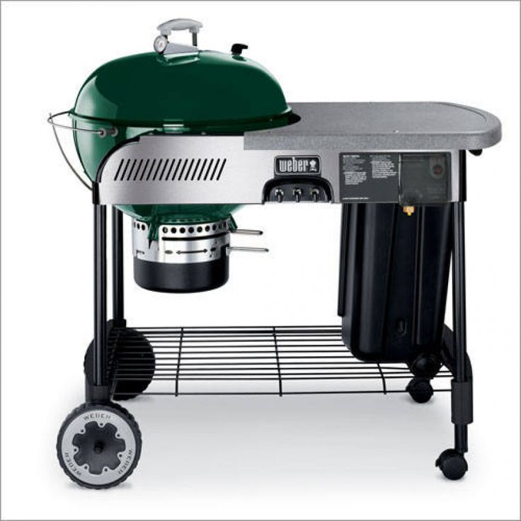 gas charcoal combo grill reviews