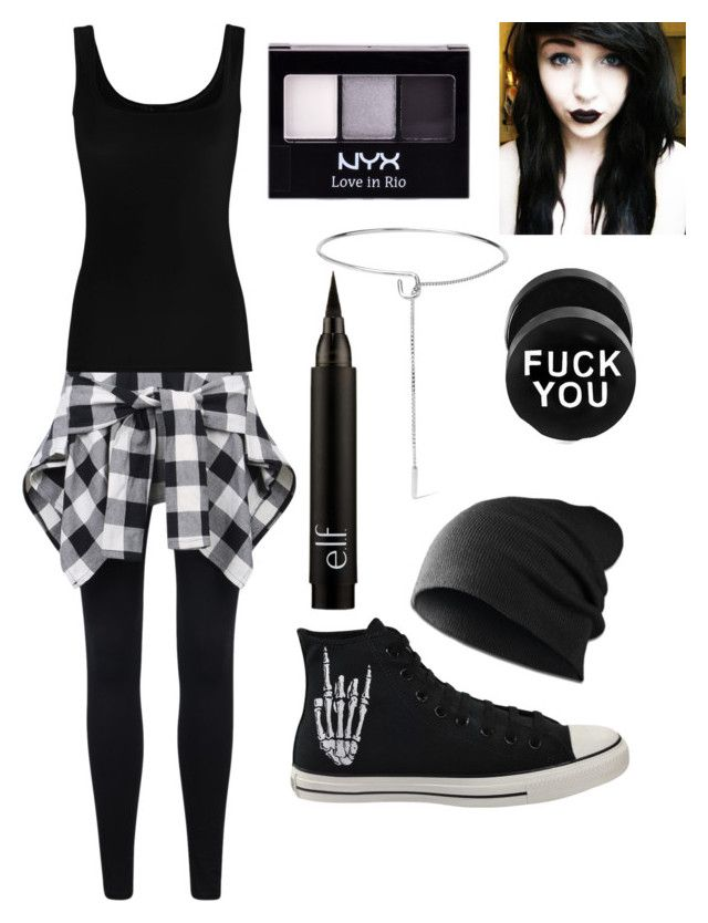 emo clothing for girls | best emo girls christmas fashion ... |Emo School Clothes For Girls