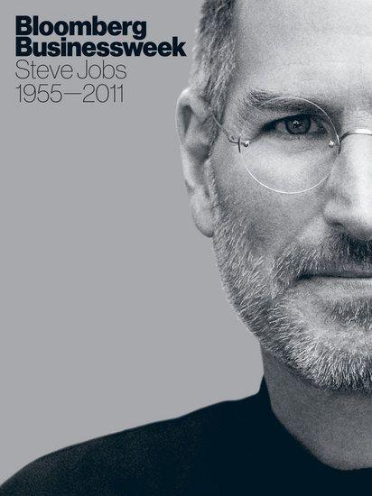 25+ beautiful Bloomberg businessweek ideas on Pinterest Magazine - magazine editor job description