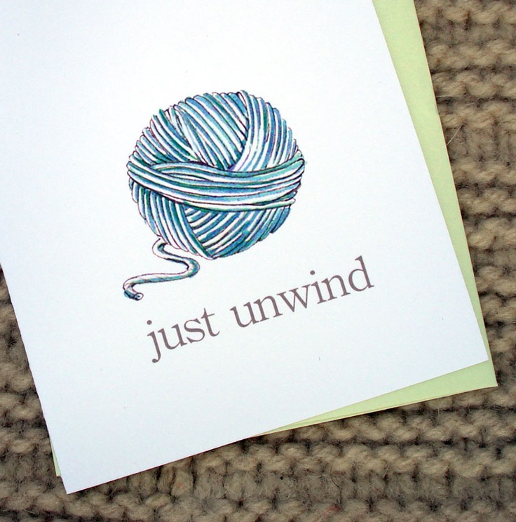 Knitting Puns List : Best bridal shower present ideas images on pinterest