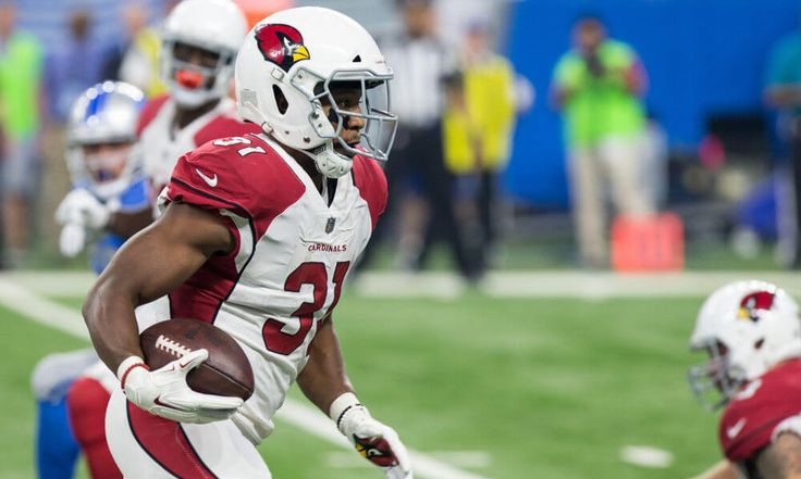 Report   Surgery possible for David Johnson = Fantasy football owners who selected David Johnson with their No. 1 or No. 2 pick are going to have a tense week. As are the Arizona Cardinals. Johnson's wrist injury has forced the team to consider.....