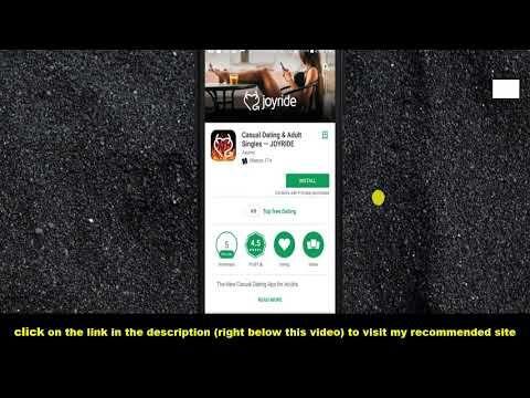 fortnite mobile custom matchmaking key