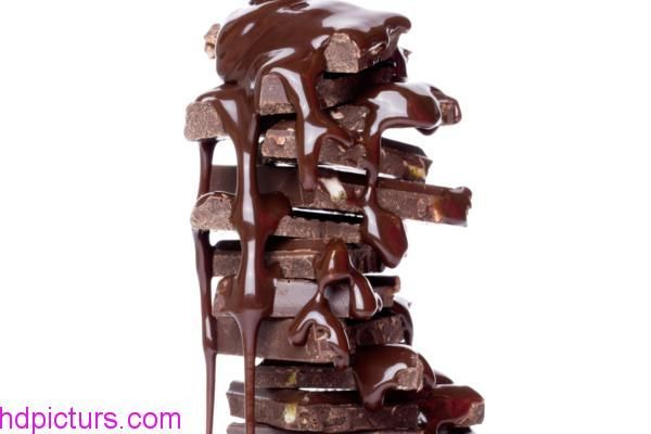 صور شوكولاته جميلة احلى انواع الشوكولاته بالصور اشكال روعه Chocolate Quotes Chocolate Pictures Chocolate