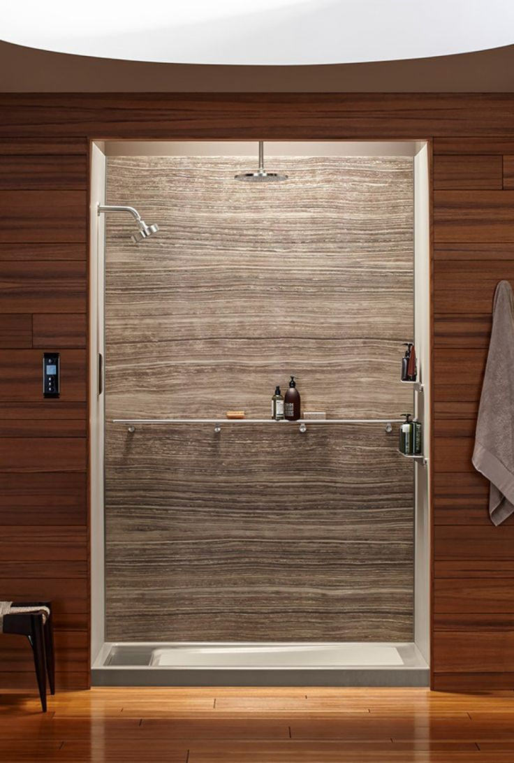 Luxury Shower Wall Panels Accessories And Storage System   Innovate  Building Solutions