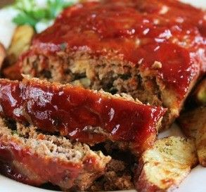 Browse all of the classic comfort food recipes people love, including mac and cheese, meatloaf and more at Food.com.