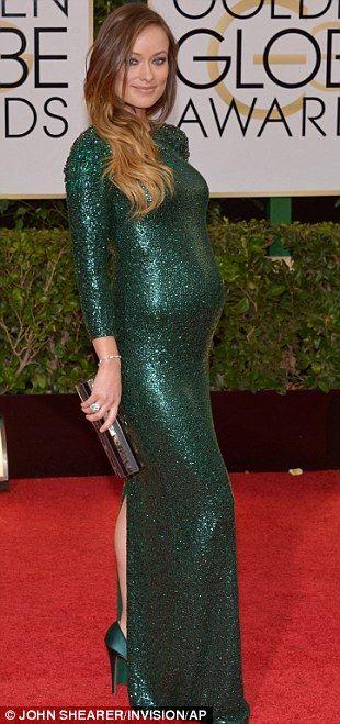 Tutti i look stellari dei Golden Globes Awards 2014 | GOSSIPpando