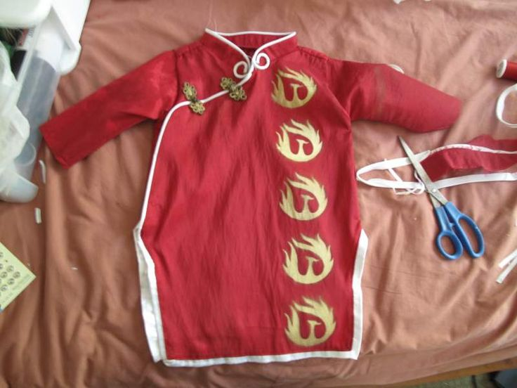 Nya costume Twinight's 2012 Halloween Costume Contest Entry - Ninjago Kai ZX and Nya