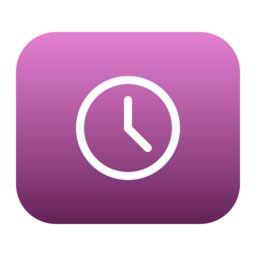 TimeMachineEditor 4.5.7  Change the one-hour interval of Time Machine backups.