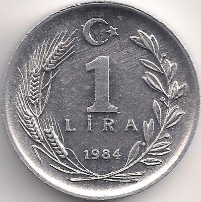 istanbul geld tauschen