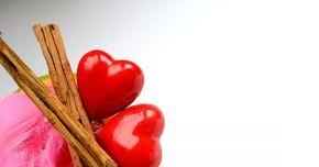 Cada vez mais mulheres confessam sentir falta de desejo. O cansaço, o stress ou até dificuldades com o cônjuge podem ser alguns dos motivo...