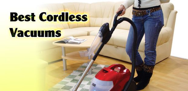 Best Cordless Vacuums https://vacuumreviews.amazingmusthaves.com/best-cordless-vacuums/