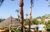 Two+bedrooms+apartment+to+rent+in+Puente+Romano,+Golden+Mile,+Marbella