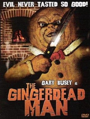 123 best Christmas Themed Horror Movies images on Pinterest ...