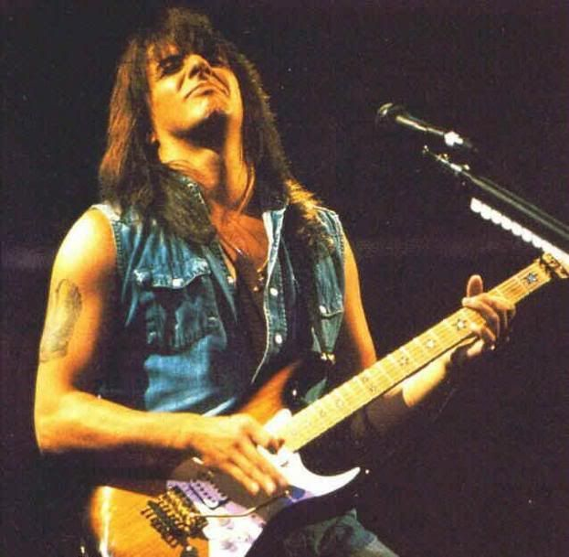 Bon Jovi Scars On This Guitar Song Lyrics: 658 Best Just Richie Images On Pinterest