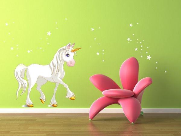 http://artsticker.co.uk/product/2510f-wall-sticker-white-unicorn