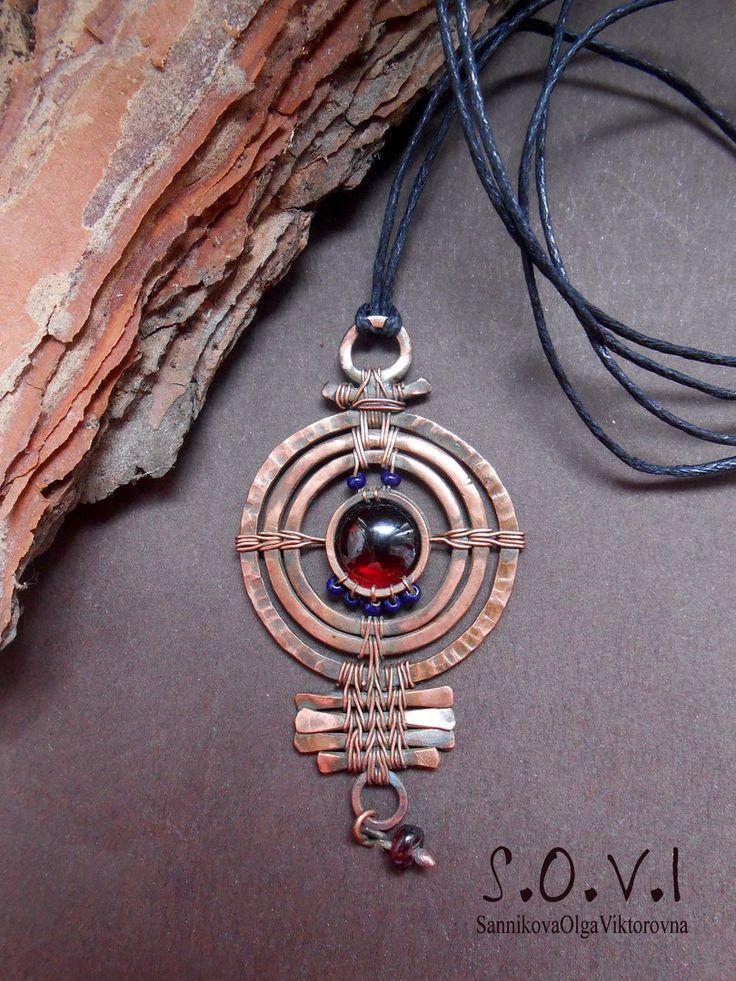 how to use 16gauge wire jewelery