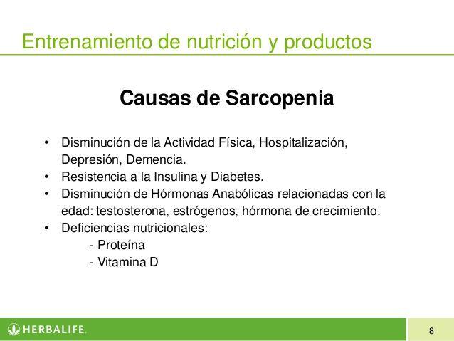 entrenamiento-nutricin-y-productos-herbalife-8-638.jpg (638×479)