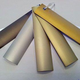 Анодирование алюминия - Инотекс Технолоджи
