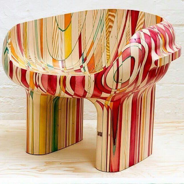 25 beste idee n over meubelontwerp op pinterest meubels ontwerp tafel en stoel - Meubelontwerp ...