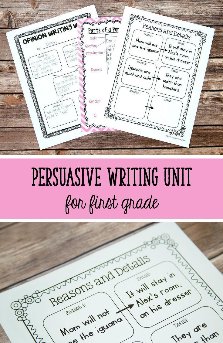 persuasive writing lesson In this lesson students research opposing viewpoints on controversial issues and  develop their own position papers though primarily for english classes, this.