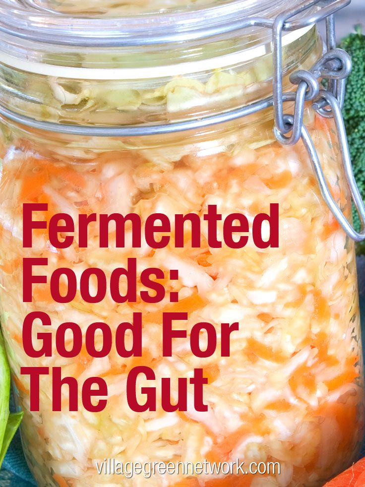 the making of fermented beverages One of lesaffre's core businesses is to develop, produce and market yeast and its components to benefit producers of fermented alcoholic beverages.