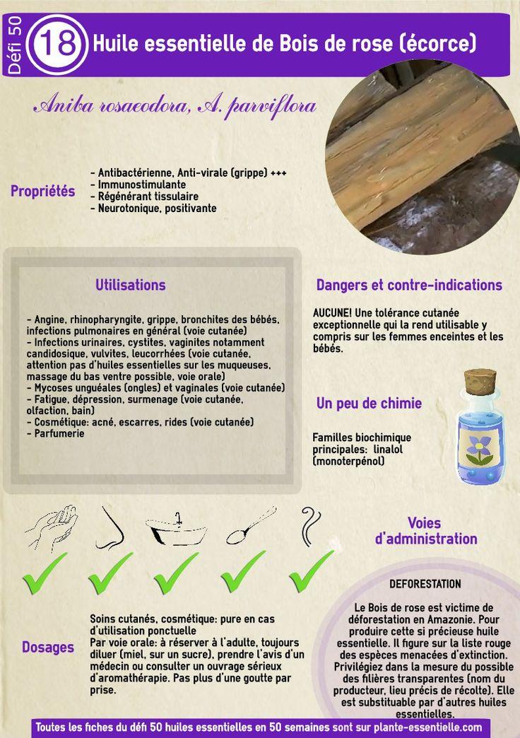 L'huile essentielle de Néroli est LA spécialiste des chocs psychologiques et de la dépression. Cliquez ici pour connaître ses propriétés.