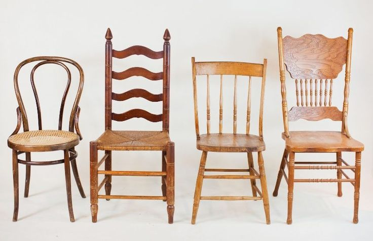 Wooden Dining Room Chairs for Sale - Interior Paint Color Trends Check more at http://1pureedm.com/wooden-dining-room-chairs-for-sale/