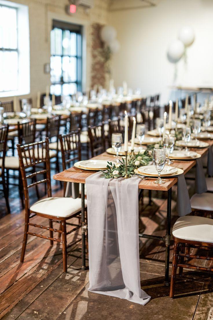 outdoor wedding venues in fort worth tx%0A BRIK Venue   Fort Worth   Texas   Event Venue   Wedding Venue   Industrial