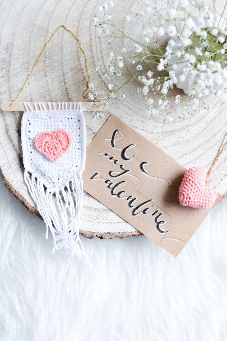 15 best Sticken images on Pinterest | Embroidery stitches, Hand ...