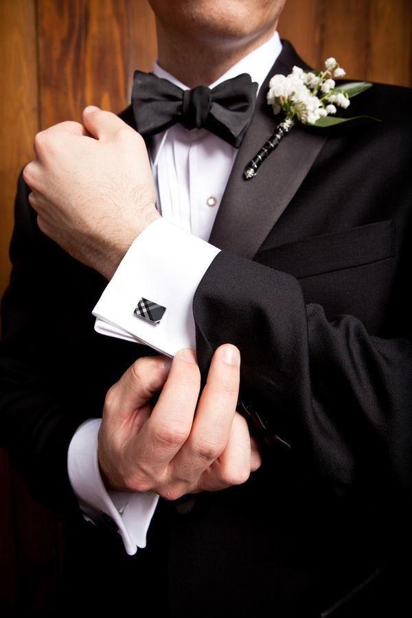 2015 Yazlık Damatlık Modelleri - http://www.evlilikvitrini.com/2015-yazlik-damatlik-modelleri/
