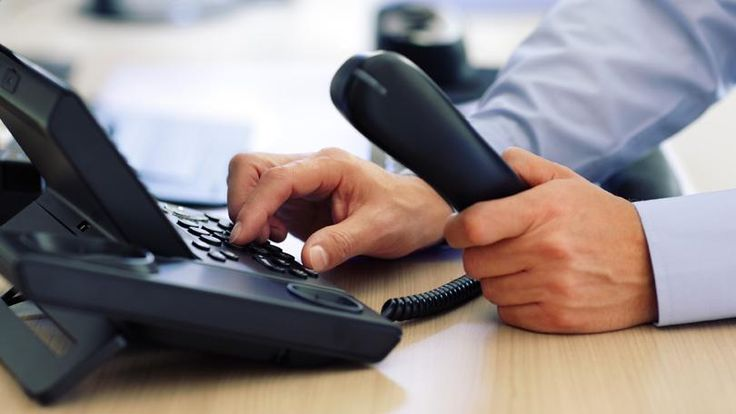 The Best Business VoIP Providers and Cloud PBX Services of 2017