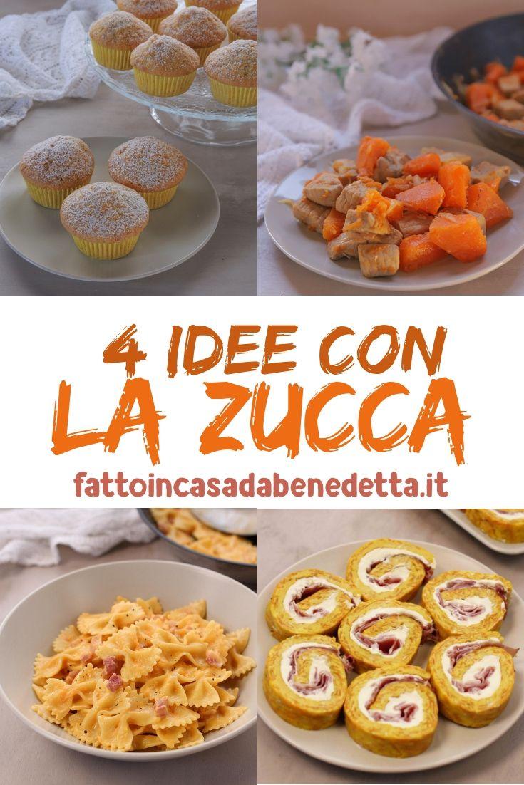 03d4142eb41a97a6f45776bb0474249f - Ricette Zucca Gialla