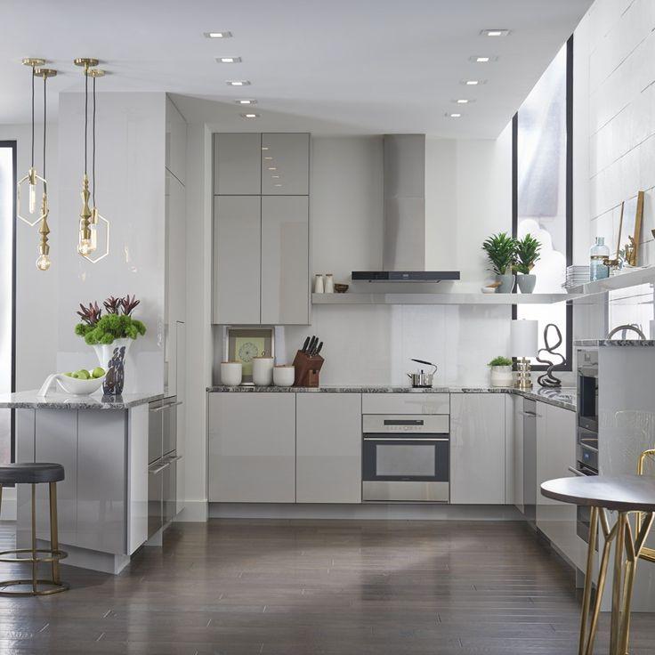 Kitchen Cabinet Dealers: 15 Best Ultracraft Cabinets Images On Pinterest