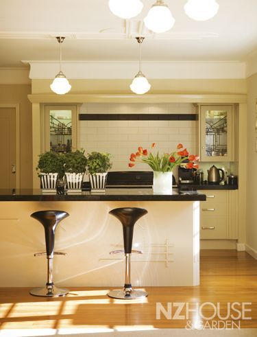 art deco kitchens art deco kitchen art deco