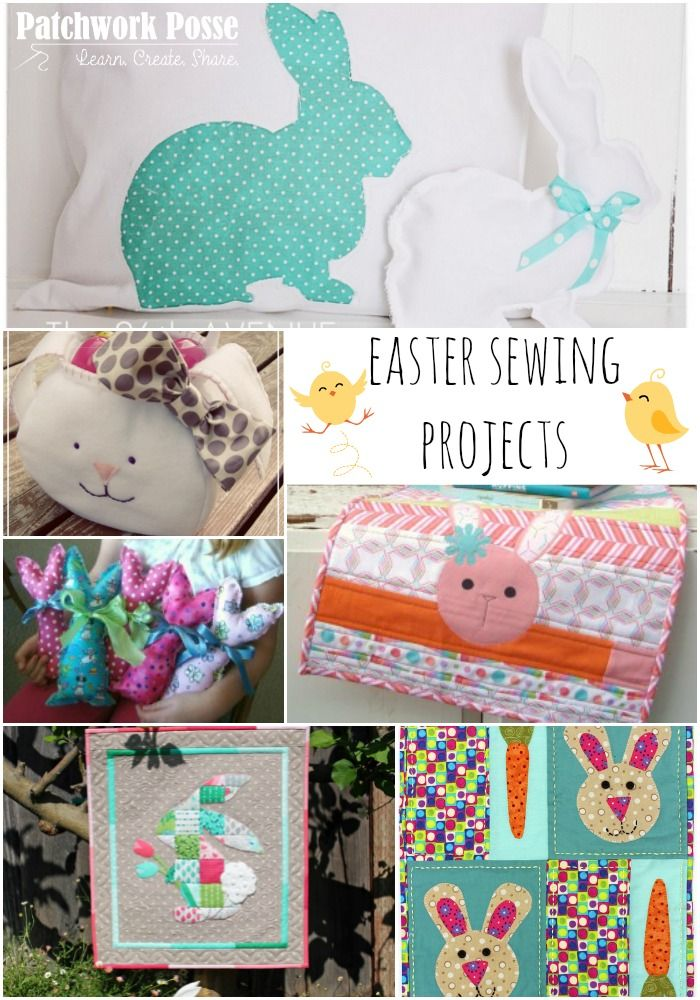 easter projects Easter crafts for preschool easter crafts for sunday school easy easter crafts easter crafts to sell at craft shows easter crafts for elementary students easter crafts.
