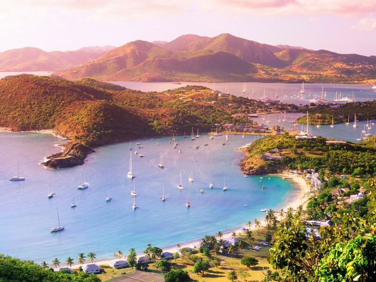 Explore The Beauty Of Caribbean: Best 25+ Antigua Ideas On Pinterest